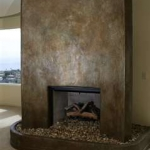 faux_fireplaces