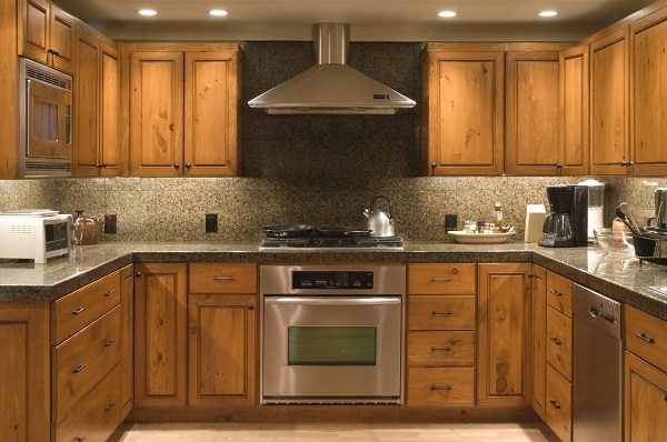 custom kitchen cabinets in delaware - Delaware Kitchen Cabinets
