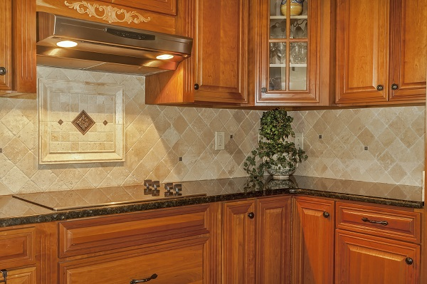Backsplash Installation Springfield, PA